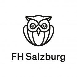 FH_Salzburg_Logo_Dachmarke_DE_RGB-min