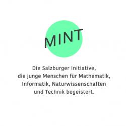 MINT_Logo_2018_mit_langem_Zusatz_RGB_v1_zugeschnitten