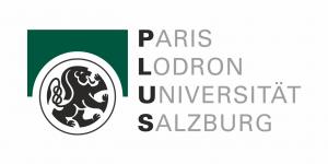 PLUS Logo Farbe-min